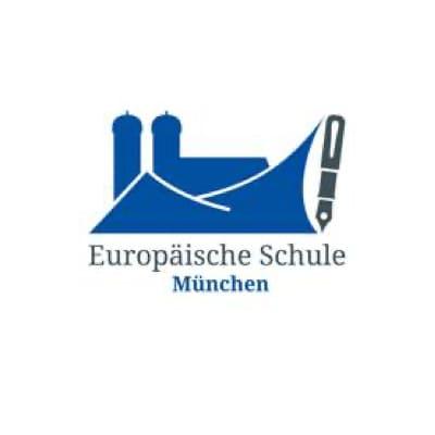 Europäische Schule M
