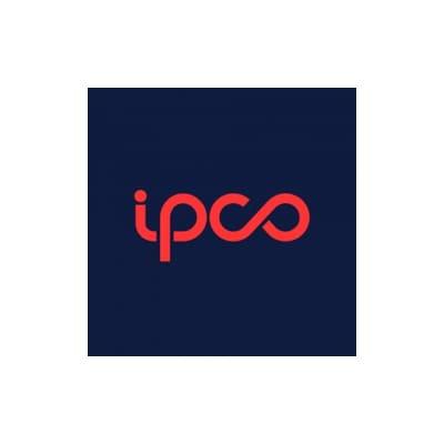 IPCO Germany