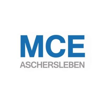 MCE Aschersleben