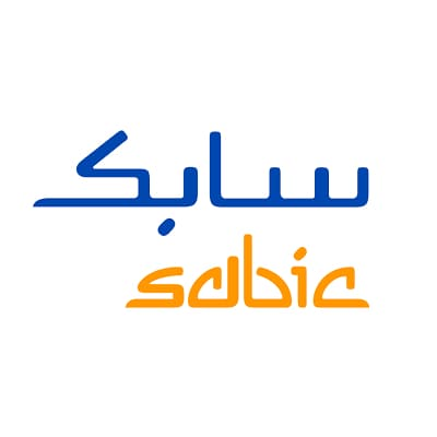 Sabic – Innovative Plastics
