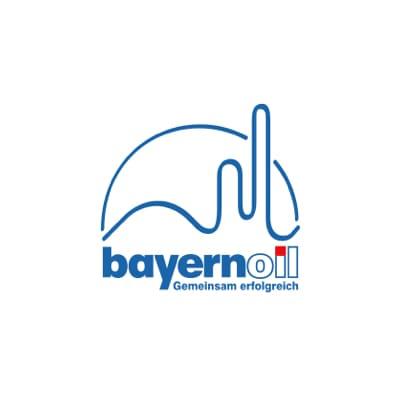 BAYERNOIL Raffineriegesellschaft