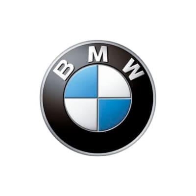 BMW Motorradwerk