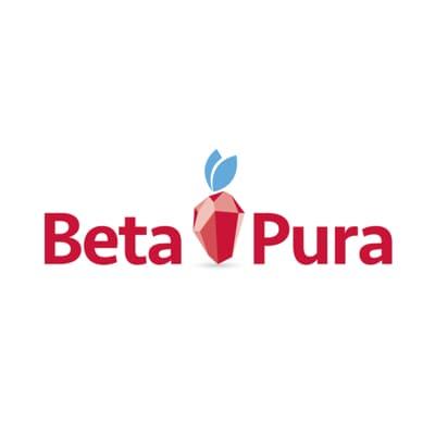 Beta Pura