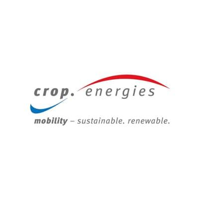 CropEnergies Bioethanol GmbH