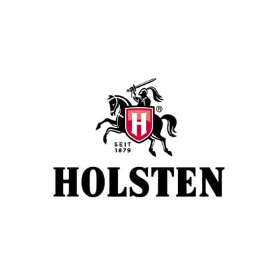 Holsten-BrauereiAG