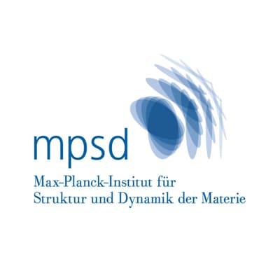 Max Planck Institut