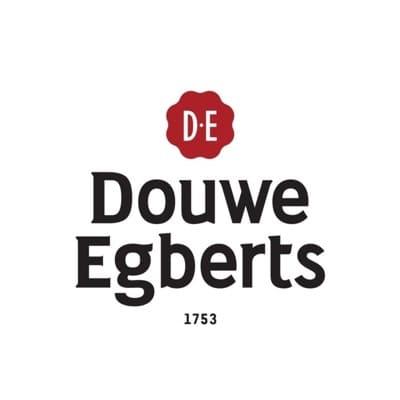 Jacobs Douwe Egberts HQ