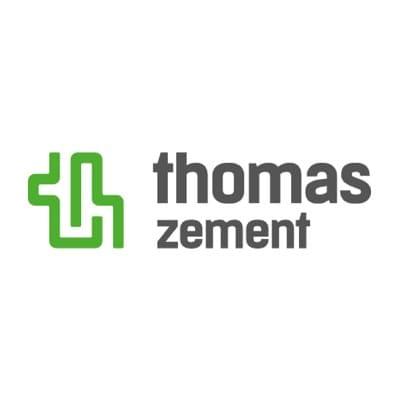 thomas zement