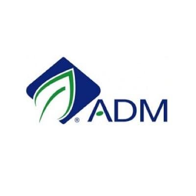 ADM Europoort
