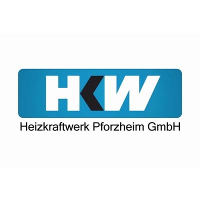 Heizkraftwerk Pforzheim