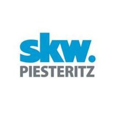 SKW Stickstoffwerke Piesteritz