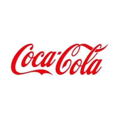 Coca-Cola Erfrischungsgetränke Knetzgau
