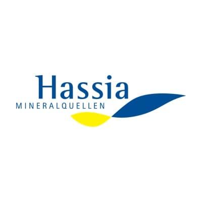 Hassia Mineralquellen