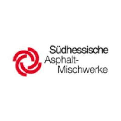 Südhessische Asphalt-Mischwerke