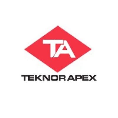 Teknor Germany