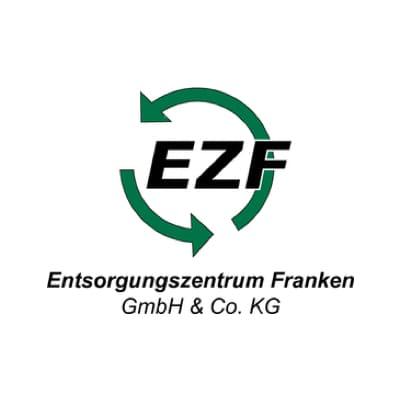Entsorgungszentrum Schaumburg