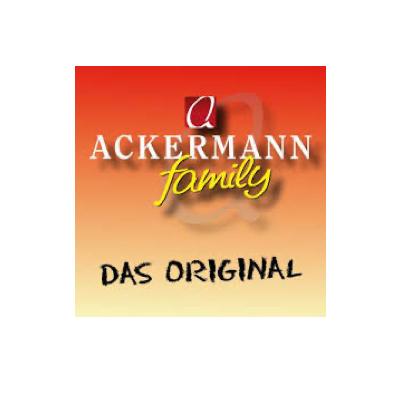 Ackermanns Haus