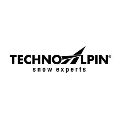 TechnoAlpin Austria