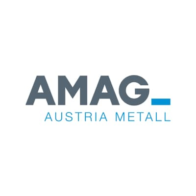 AMAG Austria Metall