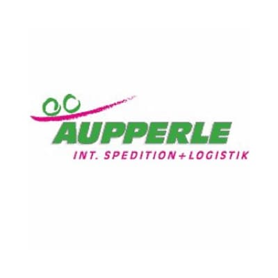 Aupperle