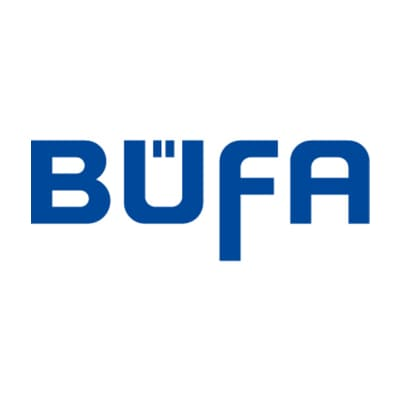 BÜFA Cleaning Systems