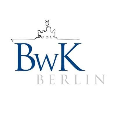 Bundeswehrkrankenhaus