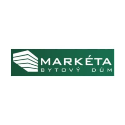 BD Markéta