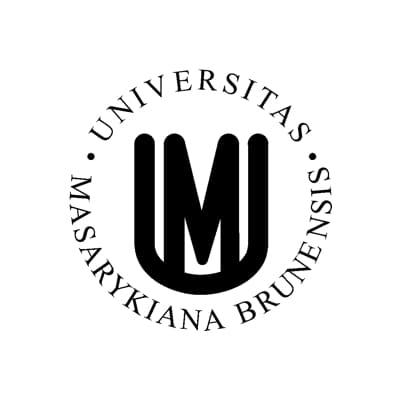 University Campus Bohunice