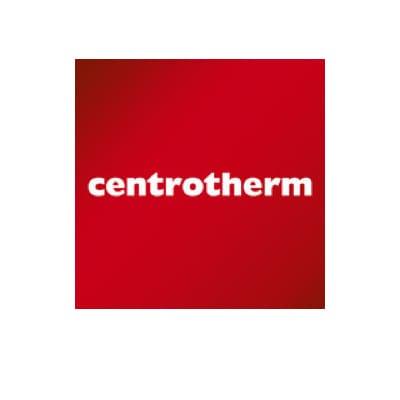 Centrotherm international