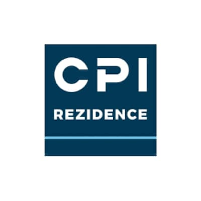 CPI rezidence