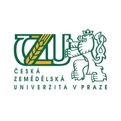 Česká zemědělska univerzita vPraze