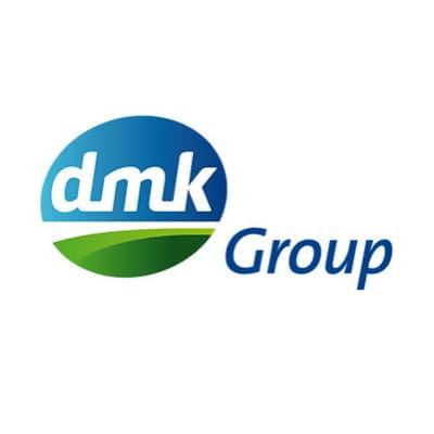 DMK Deutsches Milchkontor