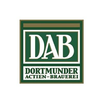 Dortmunder Actien Brauerei