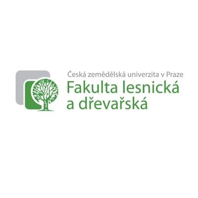 Česká zemědělská univerzita