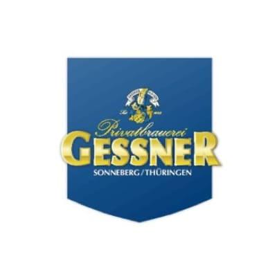 Privatbrauerei Gessner
