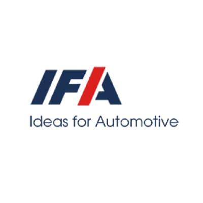 IFA Powertrain Poland