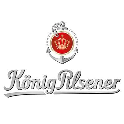 König Brewery
