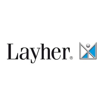 Wilhelm Layher