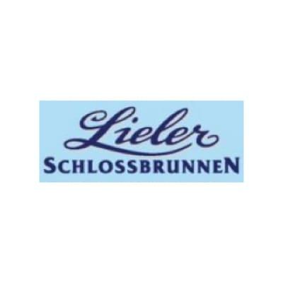Lieler Schlossbrunnen Sattler
