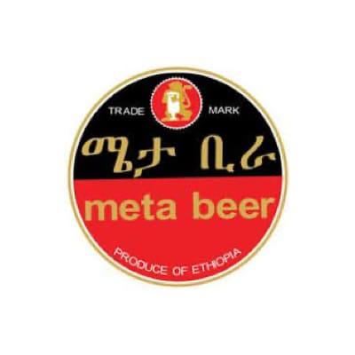 Meta Beer Brewery