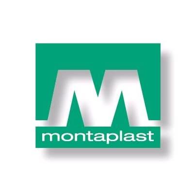 Montaplast