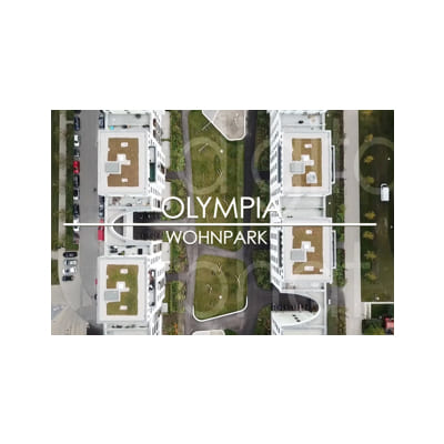 Olympia Wohnpark