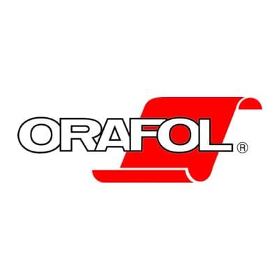 ORAFOL Europe