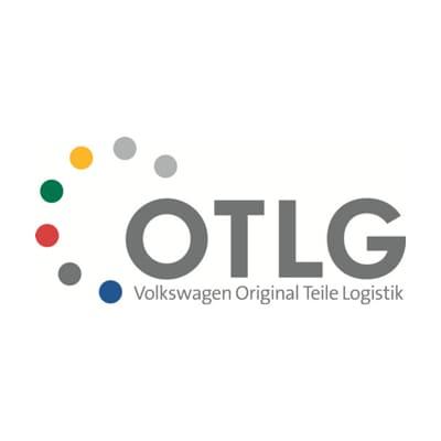 Volkswagen OTL