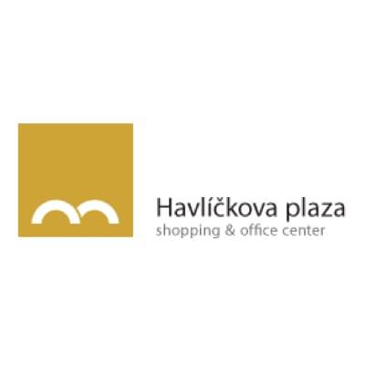Havlíčkova Plaza