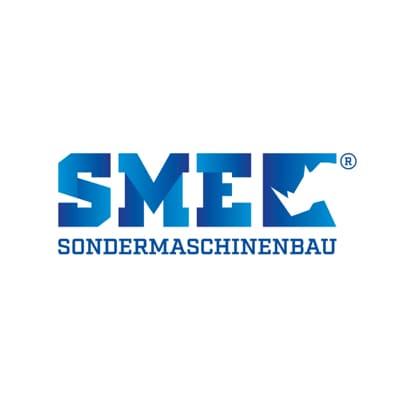 SME Sondermaschinenbau Engelsdorf