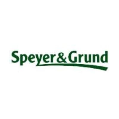 Speyer & Grund