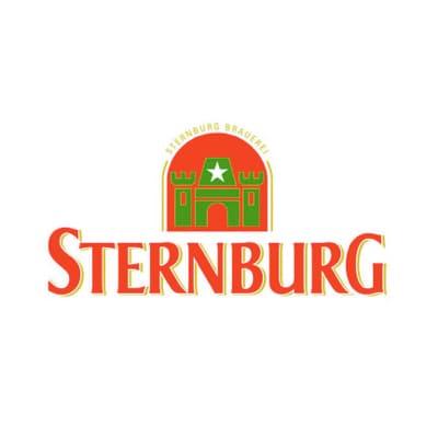 Sternburg Brauerei