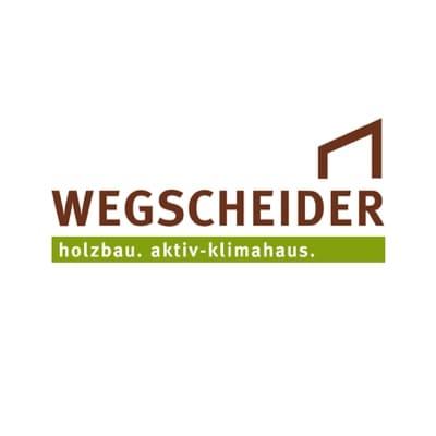 Holzbau Wegscheider Innovative Bau