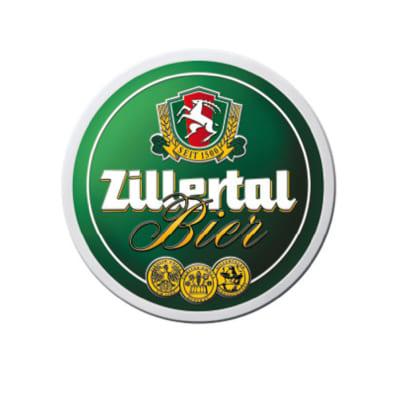BraZillertal Bier